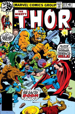Thor Vol 1 277.jpg