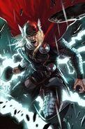 Thor Vol 3 8 Textless