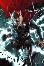 Thor Vol 3 8 Textless.jpg