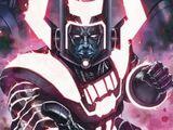 Galan (Tierra-616)