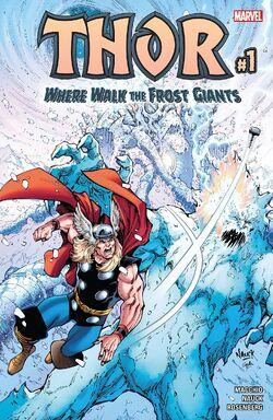 Thor Where Walk the Frost Giants Vol 1 1.jpg