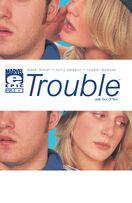 Trouble Vol 1 4