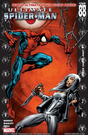 Ultimate Spider-Man Vol 1 88.jpg