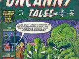 Uncanny Tales Vol 1 9