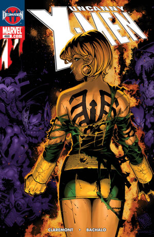 Uncanny X-Men Vol 1 468.jpg