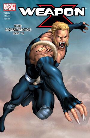 Weapon X Vol 2 12.jpg