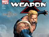 Weapon X Vol 2 12