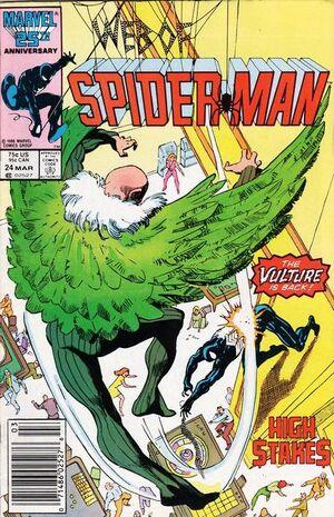 Web of Spider-Man Vol 1 24.jpg