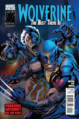 Wolverine The Best There Is Vol 1 5.jpg