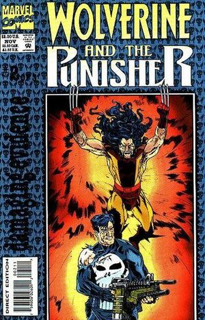 Wolverine and The Punisher Damaging Evidence Vol 1 2.jpg