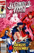 Wonder Man Vol 2 17
