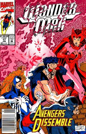 Wonder Man Vol 2 17.jpg