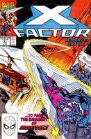 X-Factor Vol 1 51
