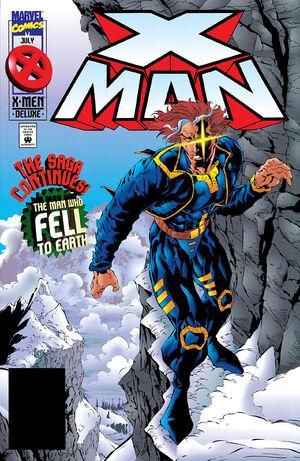X-Man Vol 1 5.jpg