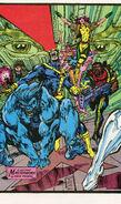 X-Men Annual Vol 2 1 Pinup 004