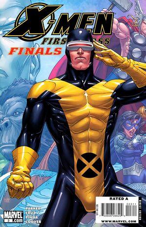X-Men First Class Finals Vol 1 3.jpg