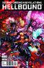 X-Men Hellbound Vol 1 1 2nd Printing Variant.jpg