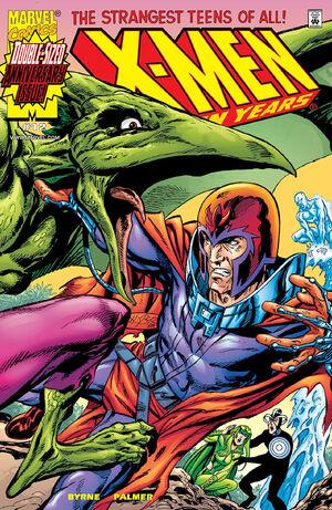 X-Men The Hidden Years Vol 1 12.jpg