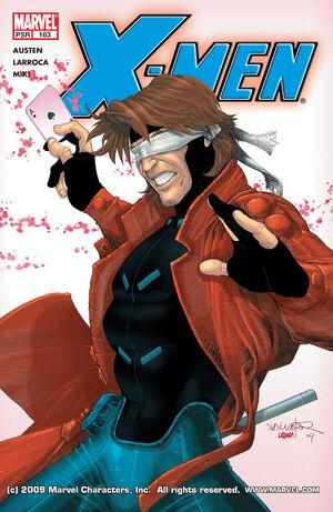 X-Men Vol 2 163.jpg