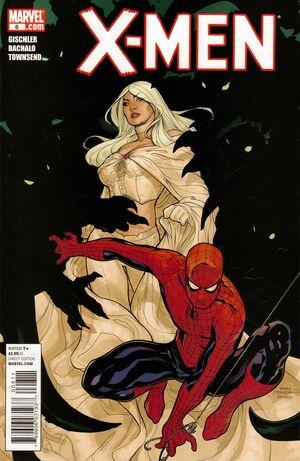 X-Men Vol 3 8.jpg