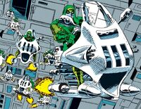 Accuser Corps (Earth-616) from Captain America Vol 1 399 001.jpg