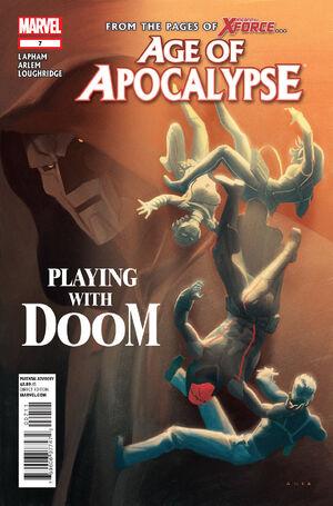 Age of Apocalypse Vol 1 7.jpg