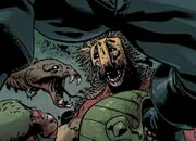 Alexander Gentry (Earth-13264) from Age of Ultron vs. Marvel Zombies Vol 1 2 0001.jpg
