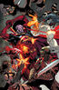 All-New X-Men Vol 1 24 Textless.jpg