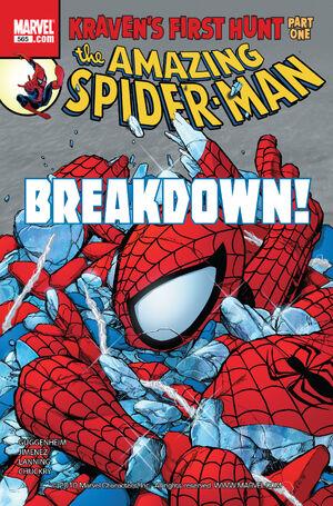 Amazing Spider-Man Vol 1 565.jpg
