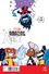 Amazing X-Men Vol 2 1 Baby Variant