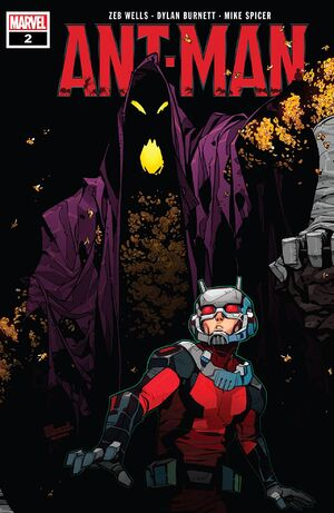 Ant-Man Vol 2 2.jpg
