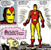Anthony Stark (Earth-616) from Tales of Suspense Vol 1 48 0001.png