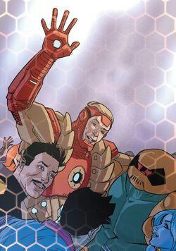 Arno Stark (Earth-616) from Iron Man 2020 Vol 2 6 005.jpg