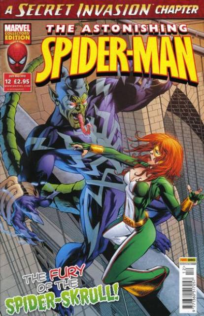 Astonishing Spider-Man Vol 3 12.jpg