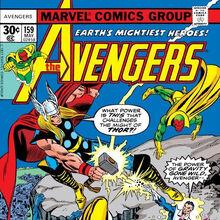 Avengers Vol 1 159.jpg