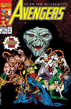Avengers Vol 1 352.jpg