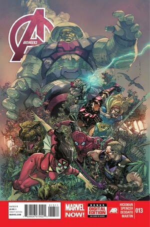 Avengers Vol 5 13.jpg