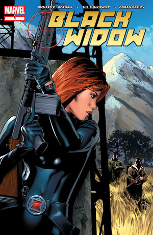 Black Widow Vol 3 5.jpg