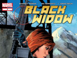 Black Widow Vol 3 5