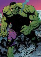 Bruce Banner (Earth-616) from Immortal Hulk Vol 1 28 001