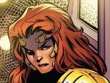 Carmella Unuscione (Earth-616)