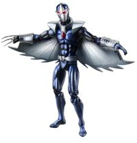 Christopher Powell (Earth-616) from Marvel Universe (Toys) Series 3 Wave XV 0001.jpg