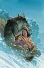 Conan the Barbarian Exodus Vol 1 1 Textless.jpg