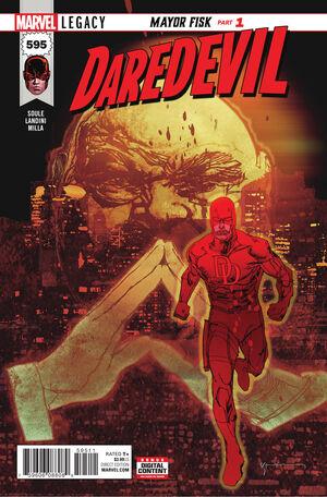Daredevil Vol 1 595.jpg