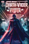 Darth Vader Vol 2 11
