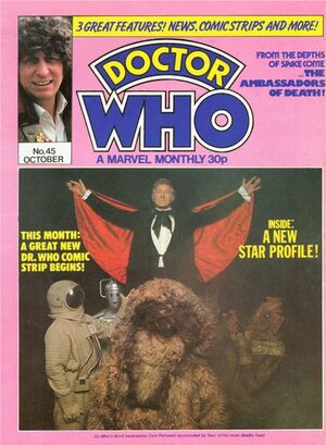 Doctor Who Monthly Vol 1 45.jpg