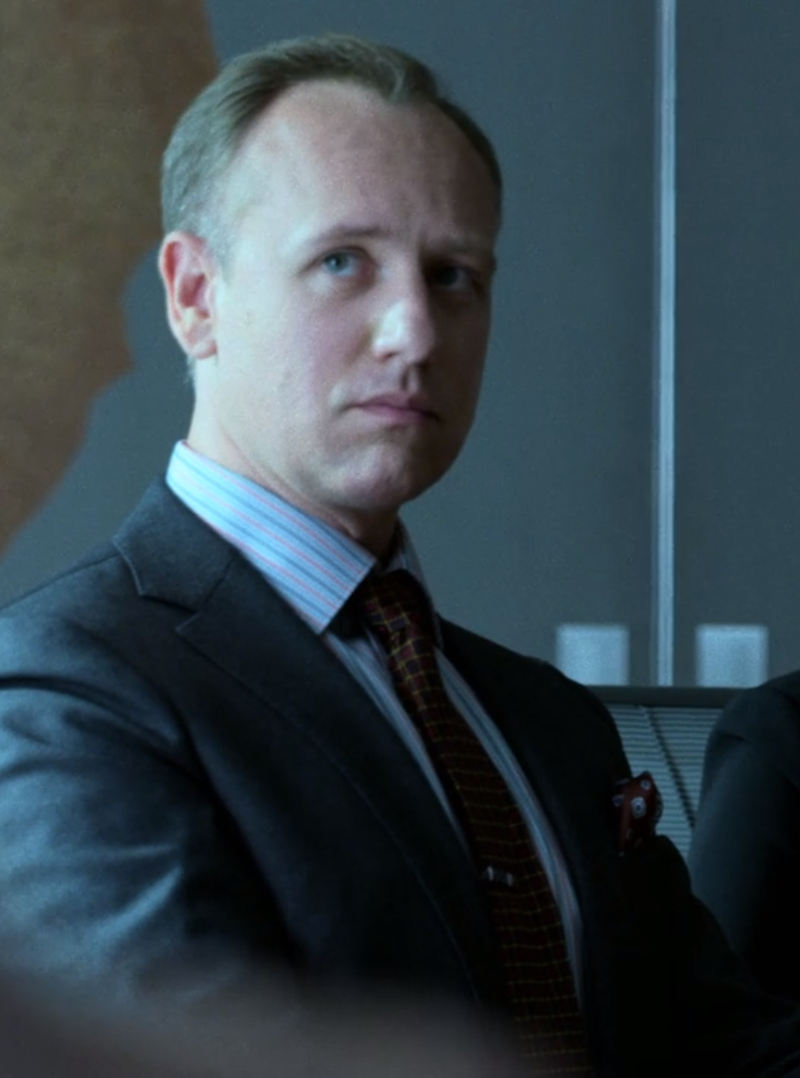Donald Hooper (Earth-199999) from Marvel's Iron Fist Season 1 10.png