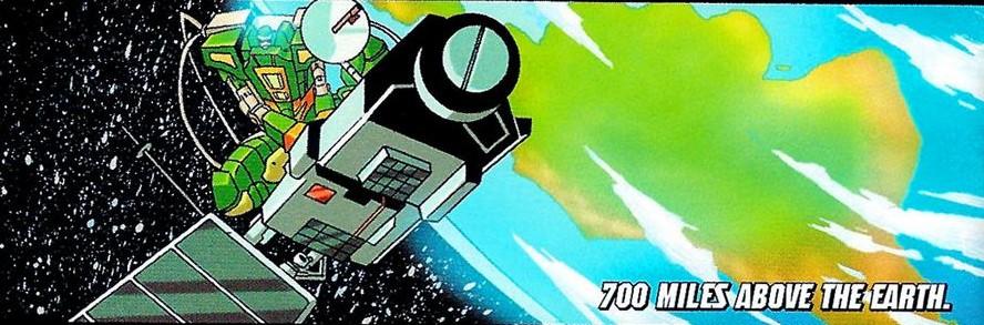 Earth-50810