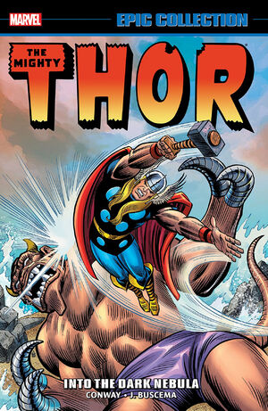 Epic Collection Thor Vol 1 6.jpg