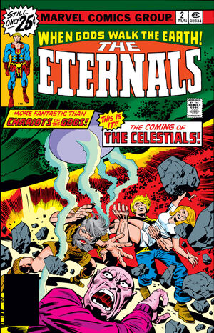 Eternals Vol 1 2.jpg